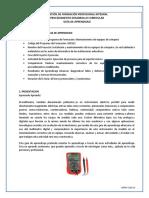 GFPI-F-019_Guia Instrumento de medicion