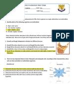 WORKSHOP SCIENCE-JULIAN ANDRES HERNANDEZ GARCIA 6-A (1)