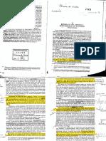 Aulagnier. Cap. 6. Historia de una demanda e imprevisibilidad de su futuro.pdf