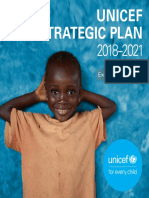 ZhcIF9NOzI728awB_XnE4BH9Ioa0DgQHH-unicef-strategic-plan-2018-2021.pdf
