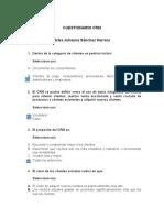 CUESTIONARIO CRM - POR CORREO 1 evaluacion.docx
