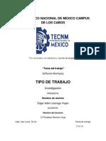investigación Nomipaq.pdf