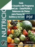 GuiaDietCalc.pdf