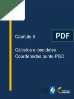 10_Problema_Geodésico_Directo