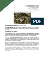 Incendio de la Embajada española en Guatemala.docx