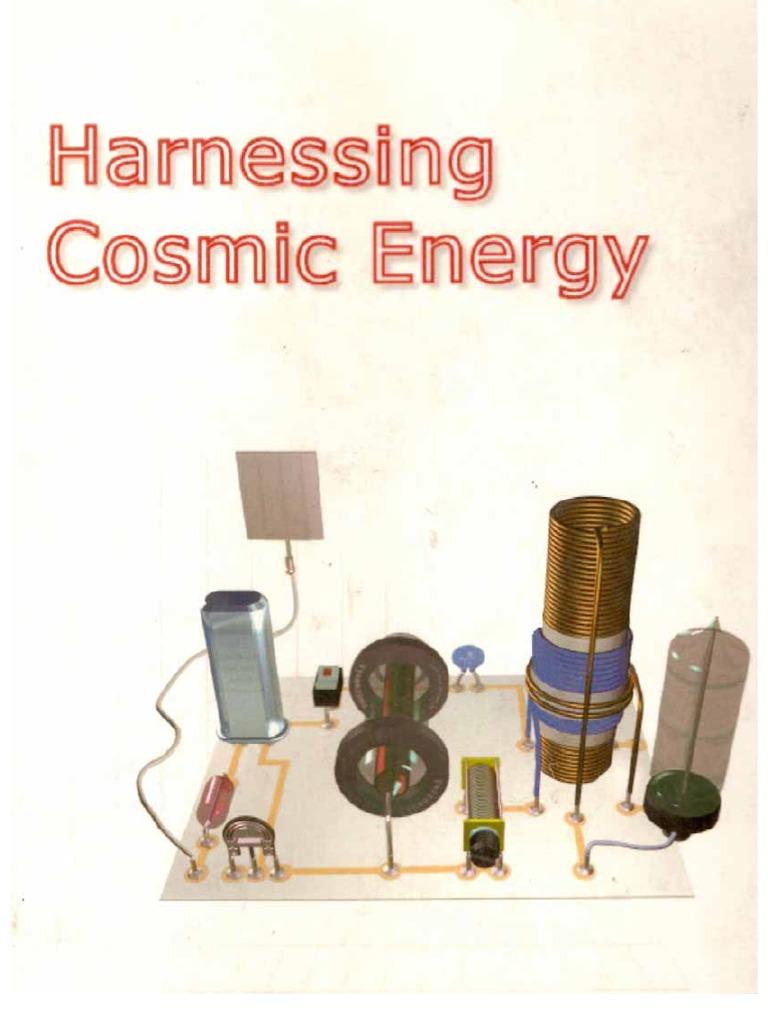 Cosmic Energy At Amp T U Verse Nid Wiring Diagram