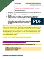 2. Profesor David Ruiz Castro Fcye II