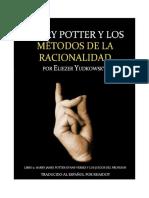 HPMOR Libro 2.pdf
