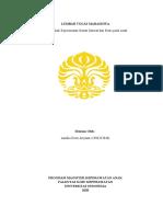 LTM Amalia Dewi A (1906337646).docx