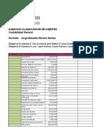 Taller Clasificacion de Cuentas (1)