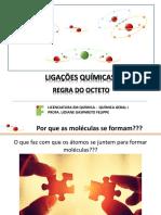 Aula_QG_-_Regra_do_octeto_e_Ligações_Químicas.pdf