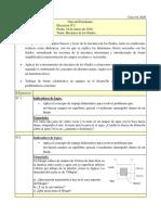 Discusion 2 Fisica II.pdf
