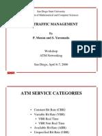 Atm Presentation Workshop