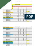 METRADO 1 PDF