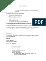 Metodo constructor.docx