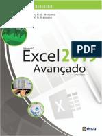 Excel 2019 Estudo Dirigido.pdf