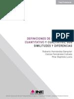 Definiciones_de_los_enfoques_cuantitativ.pdf