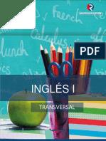 MODULO INGLES 1.pdf