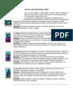 significado copleto.de.las.cartas.del.tarot.pdf