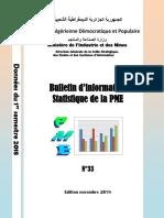 Bulletin_PME_N_33.pdf
