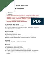 Resumo Ciências e Profissão.docx