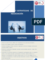 dinamicas_5.pdf