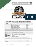PROYECTO DE PERFORACION DIRECCIONAL (Autoguardado)