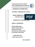 MEMORIA DE CÁLCULO 04 EQUIPO 4 (2).pdf