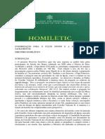 diretorio_de_homilia_do_vaticano_em_pdf