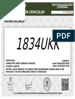 0h5qhs9ak_1834UKK_1586119332193.pdf (1)