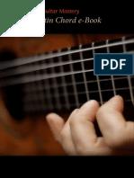 Latin-Chord-E-book-2019.pdf