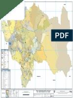 19_mapa_ambientalmente_criticas_0