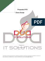 Proposal-for-OYO-Clone-Script-DOD.en.pt