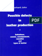 3-John Gerard Possible defects in leather production.pdf