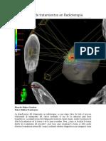 Planificación de tratamientos en Radioterapia.docx