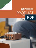 Palmer_Catalogue