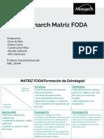 Matriz-foda (2).pptx