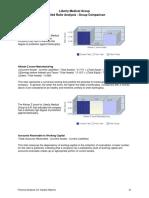 Financial_Analysis_Sample_6
