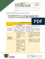 ProtocoloColaborativo_U1