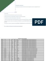 8178_2645 Coordinador Distrital de Comunidades Nativas y Campesinas.pdf