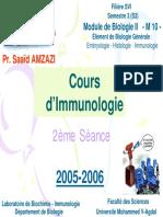 immuno2 (1)