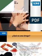 Consumo de sustancias abrev.pptx