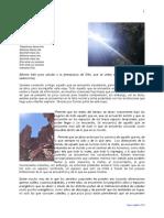 mintakuna.pdf