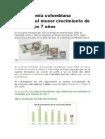 noticia economia