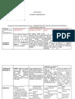 ACTIVIDAD 2- SISTEMA DE INFORMACION