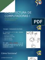 Arquitectura-Sesion 8 (1).pptx