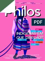 Philos #28.pdf