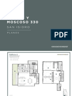 UyM_Cuadernillo-de-planos-digital