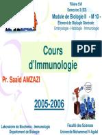 immuno1 (1)