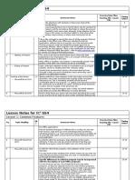 L01_Lesson_Notes.docx